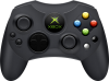xbox_controller_original.png