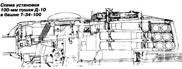 Т-34-100_1.jpg