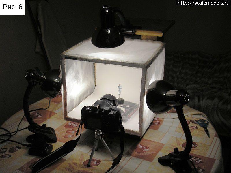 Ремонт кофеварки vitek vt 1513 своими руками