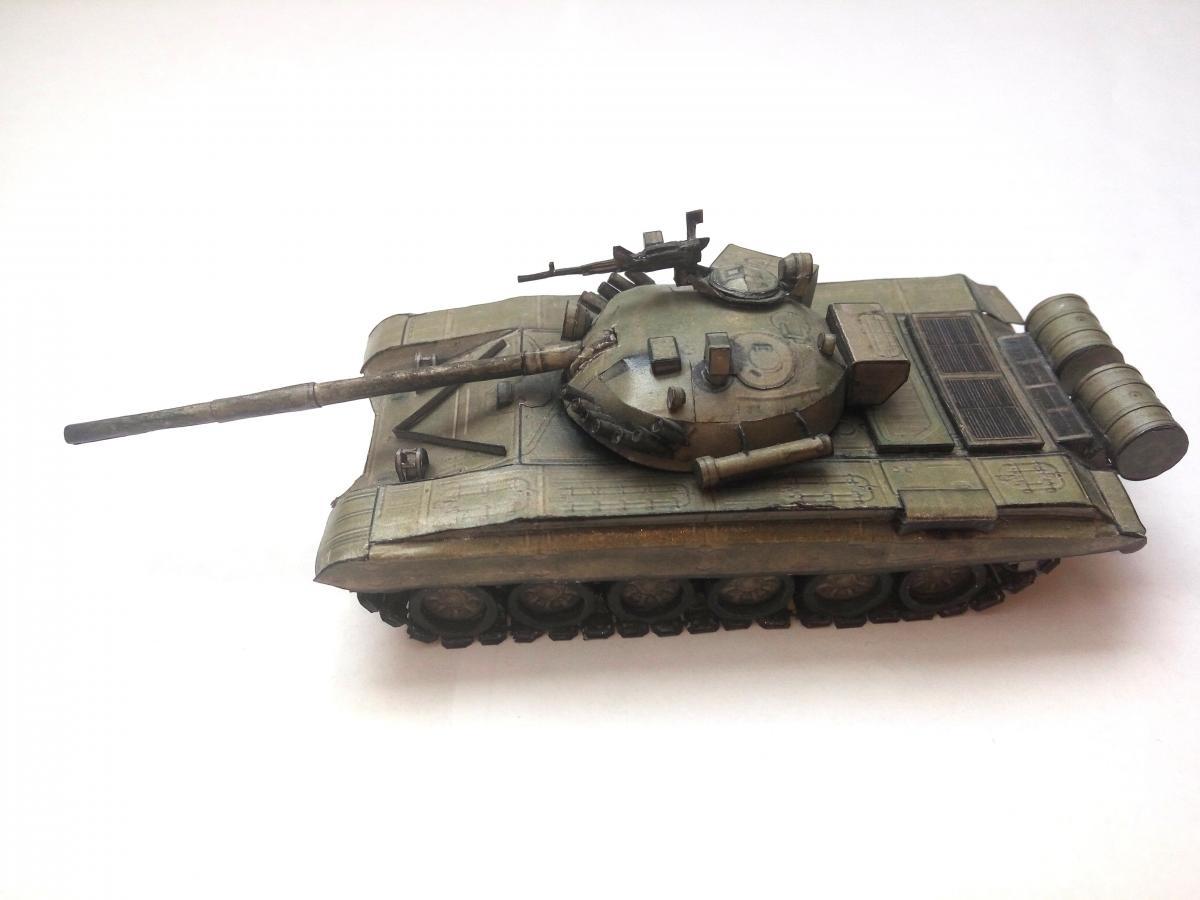 Как сделать танку ирокез фото 592