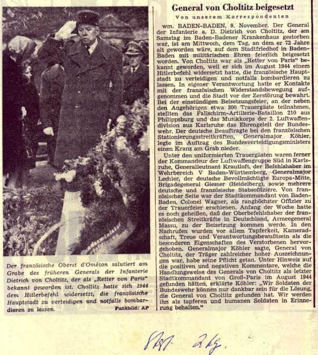 stuttgarterzeitung.jpg