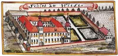 Schloss_Wiese.jpg