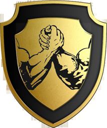 Эмблема клана world of tanks