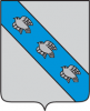Coat_of_Arms_of_Kursk.png