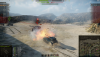 World of Tanks 04.27.2017 - 20.36.03.01.png