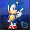 sonic_the_hedgehog_skype_avatar_by_seanmercier-d7taxzh.png