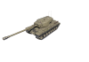 T29_001.png