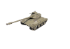 T71_001.png