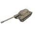 T34_002.png
