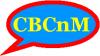 CBCnM LOGOmod.png