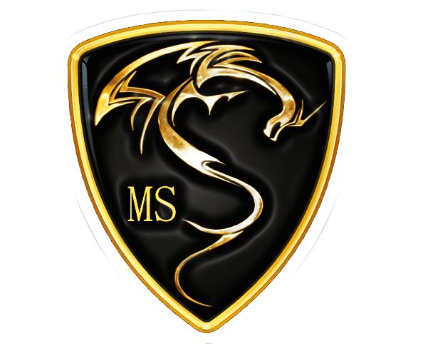 """Клан MSMSK Melt Steel (Плавящий сталь) ведет донабор бойцов для участия в событиях """"Мир в огне... - Вакансии кланов - Официальны"""