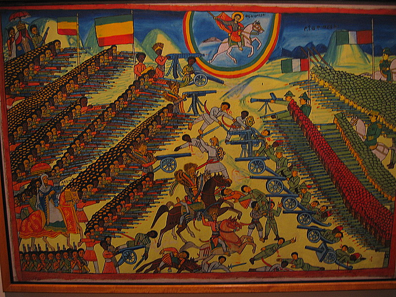 ItaloAbyssinianWarpainting.JPG