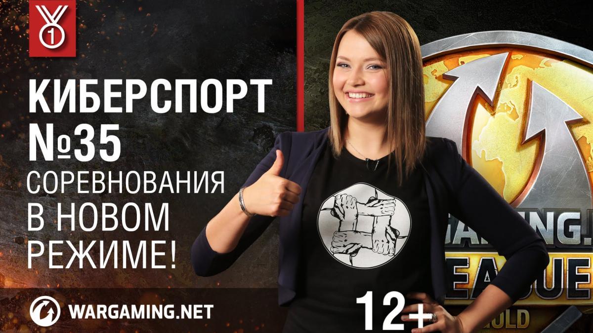 porno-asya-iz-tankov-russkie-seks-video-galereya