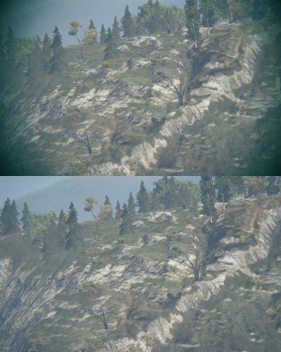 world of tanks region changer mod