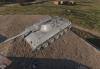 Rheinmetall Panzerwagen_001.png