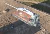 AMX M4 mle_ 49 Libert___001.png