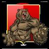 медведь клан.png