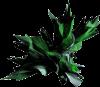 imgonline-com-ua-Transparent-backgr-MdqXfeIglH1Ac.png
