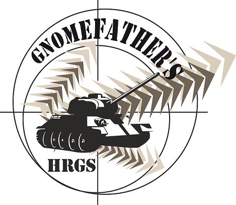 world of tanks historical gun sounds mod