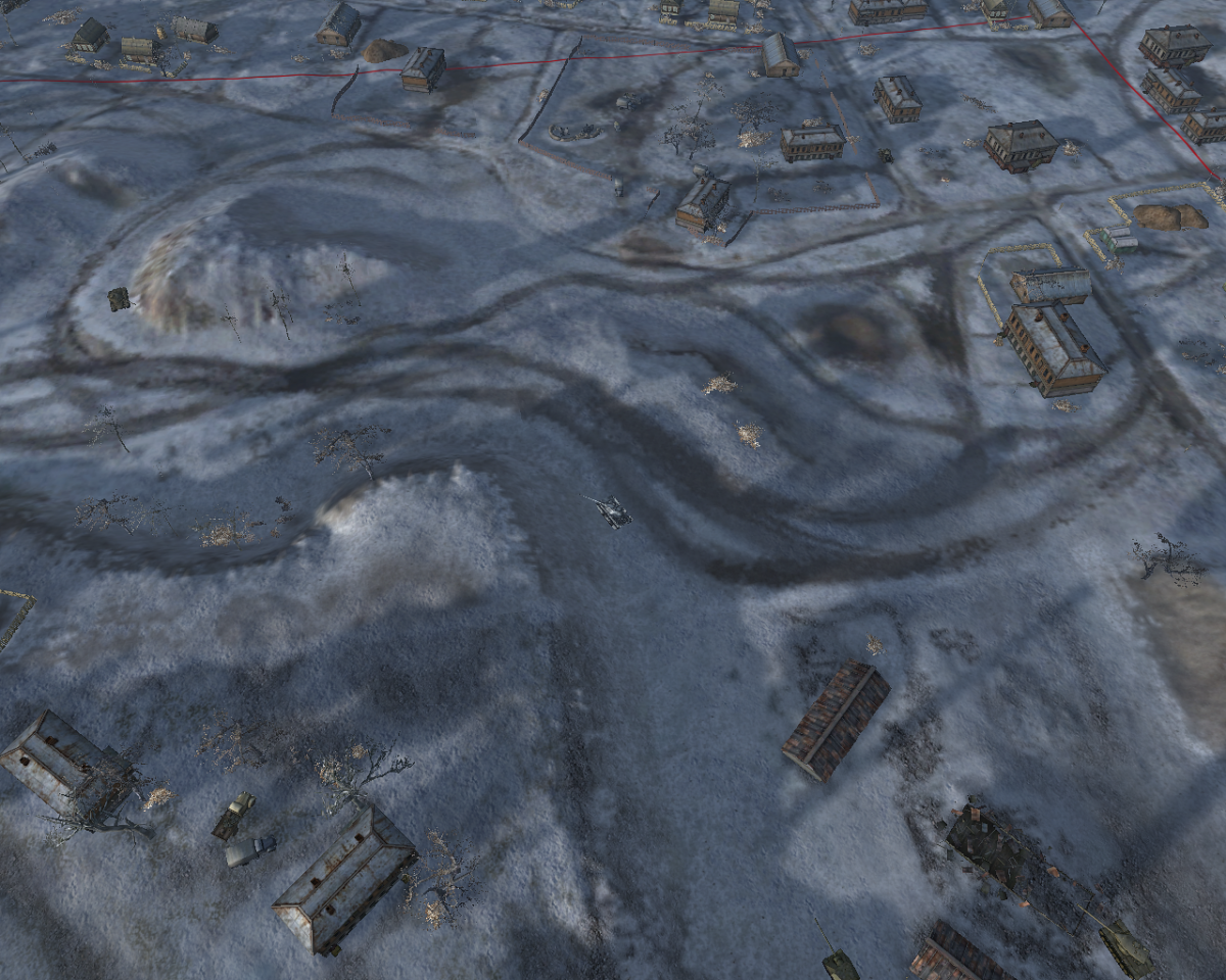 После 915 вылетает клиент во время боя DirectX 11 меняется