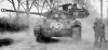 tabd752_m18-gun-motor-carriage-02.png