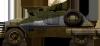 2 уровень - Marmon-Herrington Mk II-37.png