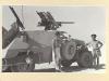 2 уровень - Marmon-Herrington Mk II-37-2.png