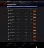 screencapture-worldoftanks-eu-en-tournaments-all-2021-06-13-01_12_06.png