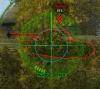 Сведение для аркадного и снайперского прицелов с зоной пробития 0.8.6.png