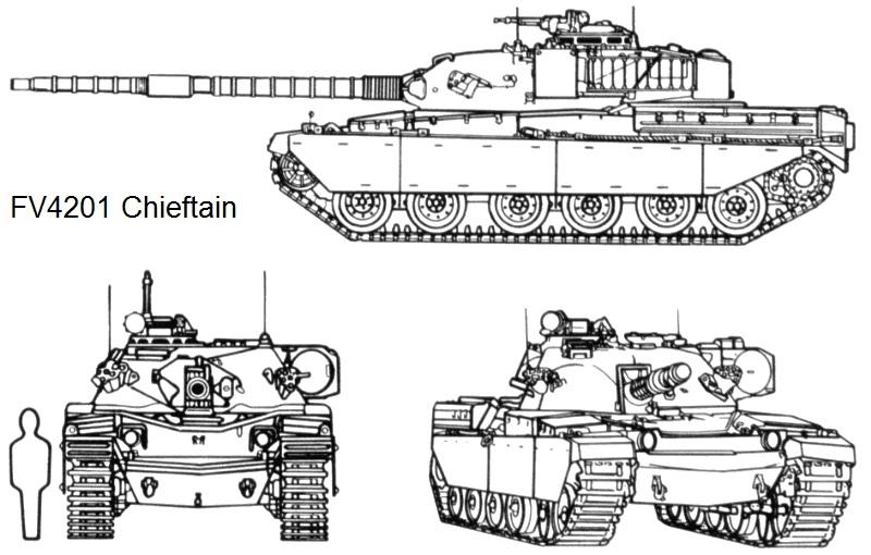 Mk.1 (GB) _ схема.jpg