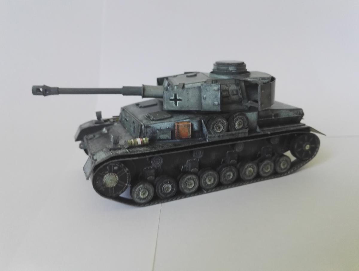 World of tanks ис 360