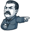 Иосиф Сталин.png