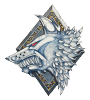 Space_Wolves_Badge11.png