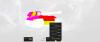 Премиум танк недели_ VK 75.01 (K) _ Акции _ World of Tanks - Google Chrome 01.07.2020 7_50_09.png