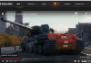 Премиум танк недели_ VK 75.01 (K) _ Акции _ World of Tanks - Google Chrome 01.07.2020 7_39_55.png