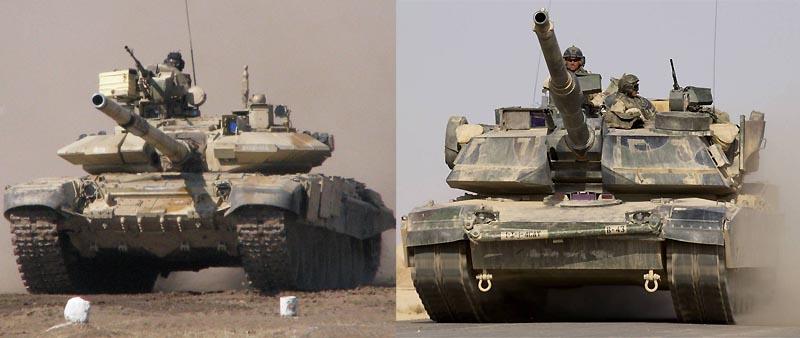 Py asperity: танковые боеприпасы индийского арджуна калибра 120-мм