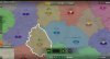 2015-08-23 17-31-31 Глобальная карта для кланов World of Tanks - Google Chrome.png