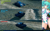 T-44.png