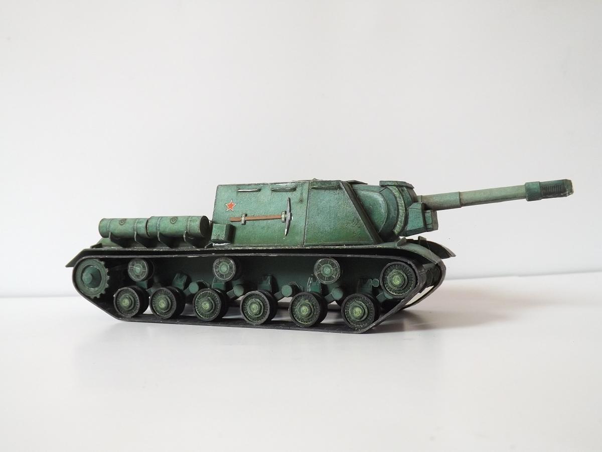 World Of Tanks Первая Версия