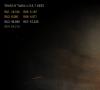 Снимок экрана - 04.09.2013 - 22:46:04.png