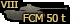 france-FCM_50t.png