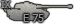 germany-E-75.png