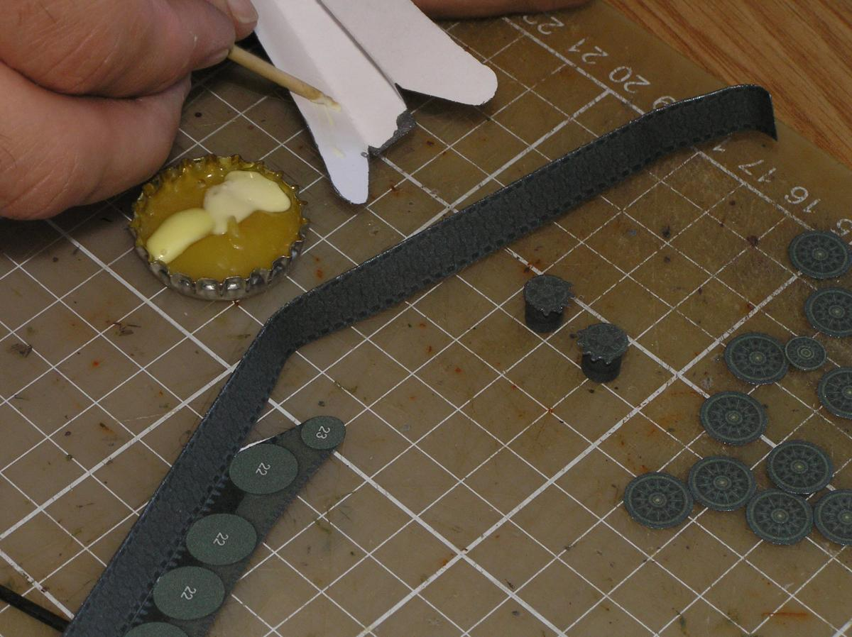 Модели из игры World Of Tanks 3d