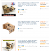 2015-09-12 21-51-01 Shop cardboard online - Buy cardboard for unbeatable low prices on AliExpress.com - Google Chrome.png