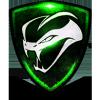 emblem_195x195_new.png