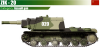 ZIK-20.png