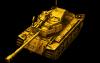 Иконки прем танков - 60 танков v2.png