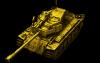 Иконки прем танков - 60 танков v3.png