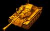 Иконки прем танков - 60 танков v1.png