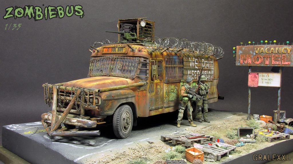 zombie_bus_gralexxl_00.jpg